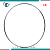 HKA047XP0 Thin Section Bearing