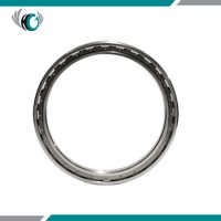619 series bearing