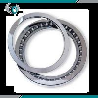 HXR/JXR series Crossed Tapered Roller Bearings