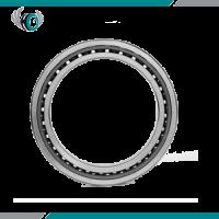719 series bearings