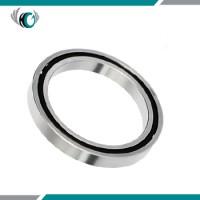 Tubular Strander or standing machine bearings 618 series