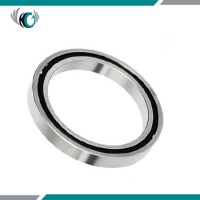 Tubular Strander or standing machine bearings N18  series