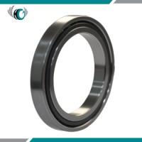 618 series bearings