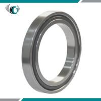 718 series bearings