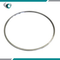 """Thin section four point contact  ball bearing HKA series (3/16"""" X 3/16"""")"""