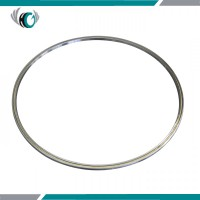 """Thin section four point contact  bearing HKAA series(3/16"""" X 3/16"""")"""